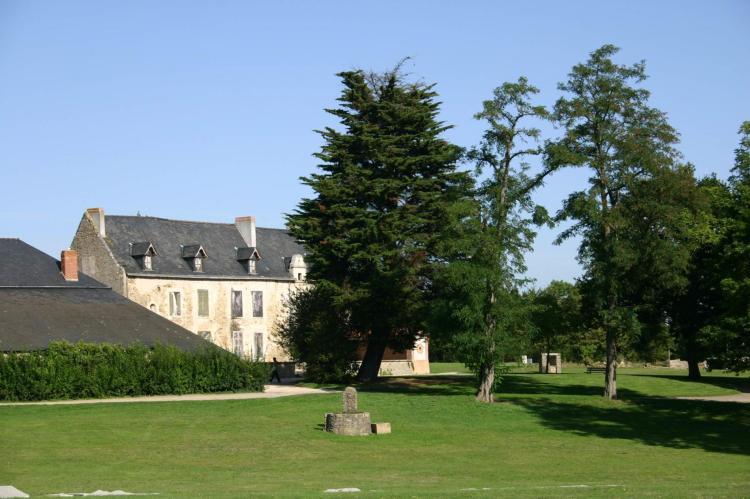 Le-parc-de-la-Begraisiere_image_image_galleryview
